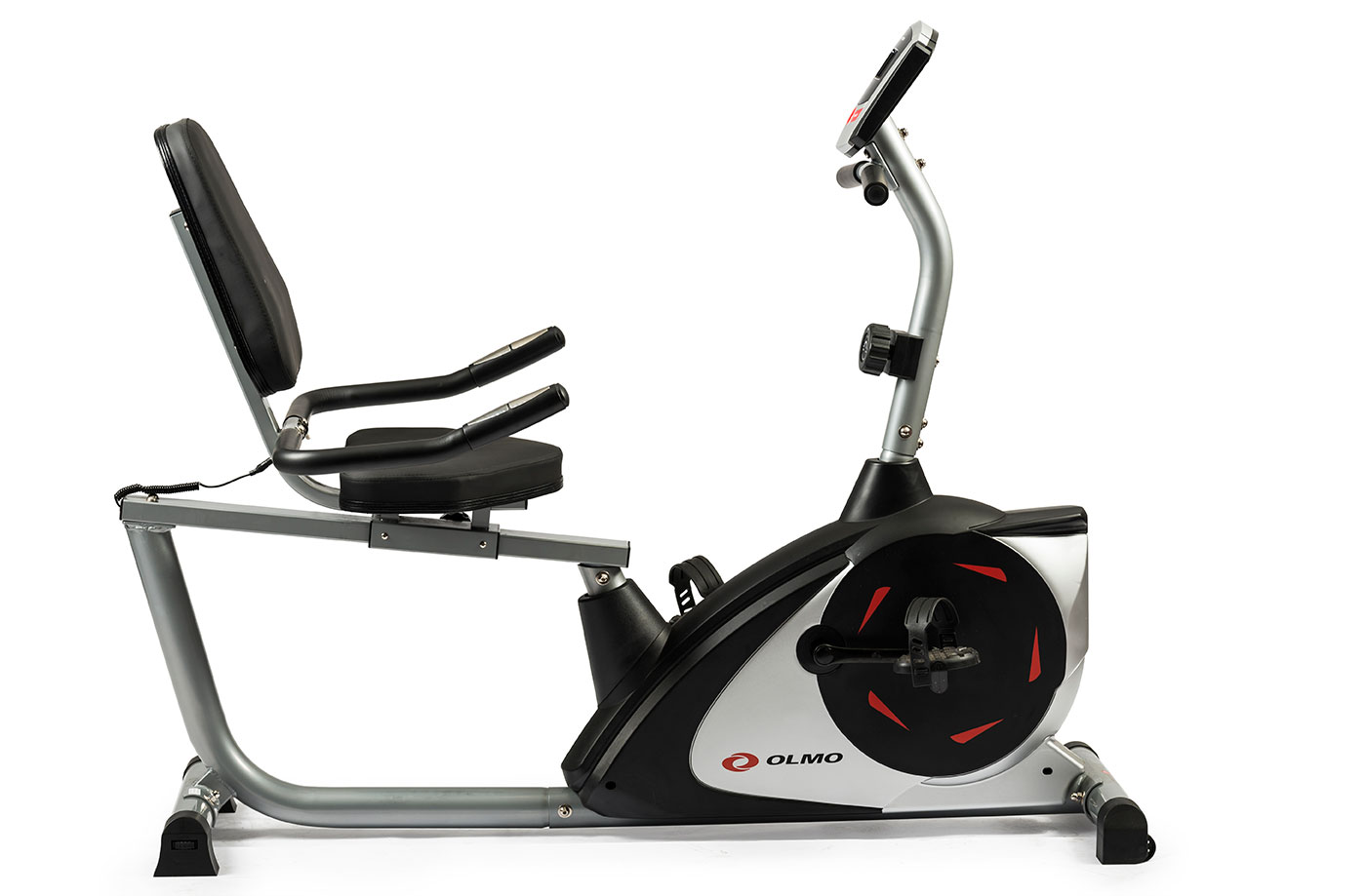 RECUMBENTS OLMO FITNESS 510